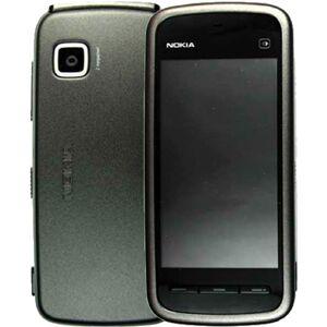 Nokia 5230, Libre B