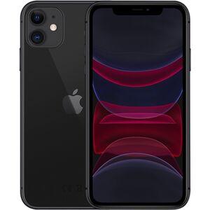 Apple iPhone 11 128GB Negro, Libre C
