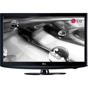"LG 32LG2100 32"" LCD HD TV, C"