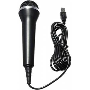 Generico Wired Microphone
