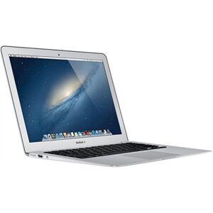 """Apple MacBook Air 6,1/i5-4250U/4GB Ram/128GB SSD/11""""/C"""