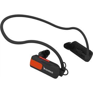 Sunstech Triton Reproductor MP3 8GB, B