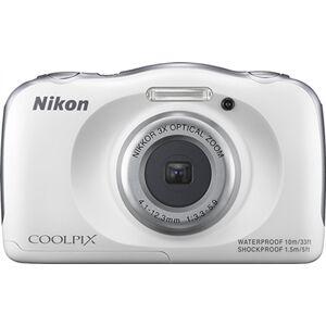 Nikon W100 13.2M, C