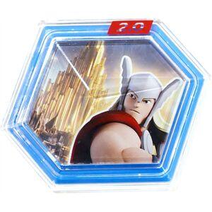 Disney Infinity 2.0 Marvel Power Disc Assault On Asgard Thor Loki Frost at