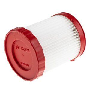 Bosch Filtro para Aspiradoras  , para usar con Polvo, 2608000663