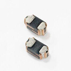 Littelfuse Fusible para montaje superficial con restablecimiento, , , 0.2A, 0402L020SLKR
