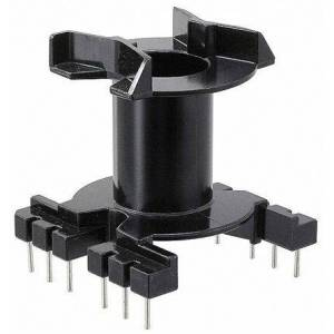 EPCOS Núcleo de bobina, , 12 pines, Plástico termoestable PMC (5), B65982E0012D001