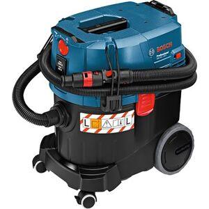Bosch Aspiradora , 1.2kW, 110 → 240 (UK) V, 220 → 240 (Euro Plug) V, 230 (Switzerland) V, para Limpieza de, 06019C3000