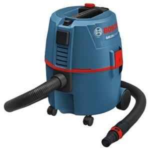 Bosch Aspiradora , 1.2kW, 240V, para Extracción de polvo L (GAS 20) Aspiradora, GAS 20 L SFC
