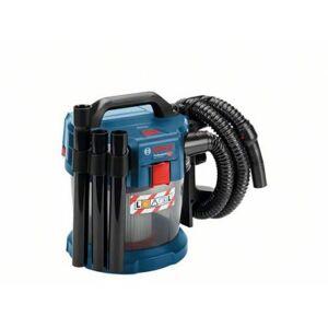 Bosch Extractor de polvo  (GAS 18V-10L), 0.601.9C6.300