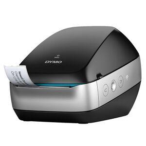 Dymo Impresora de etiquetas,  - , conectividad USB, Wi-Fi, LabelWriter Wireless
