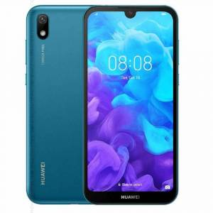 """Huawei Y5 19 BLUE - Telefono Movil 5,7"""" Android"""