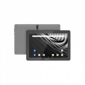 """Sunstech TAB1090SL - Tablet 10"""" Android Silve"""