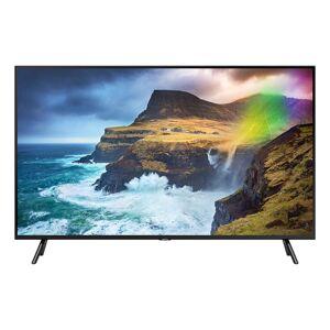 """Samsung QE82Q70RATXXC - Televisor Led Smart Tv 82"""" 4k"""
