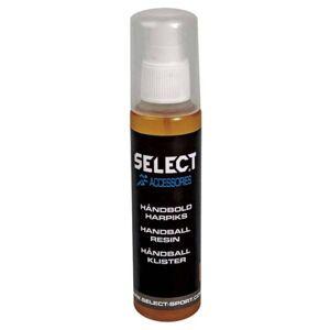 Select Resina SELECT SPRAY 100 ml