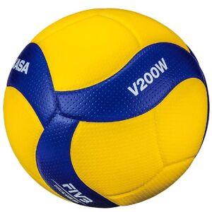 Mikasa Balón Voleibol V200W