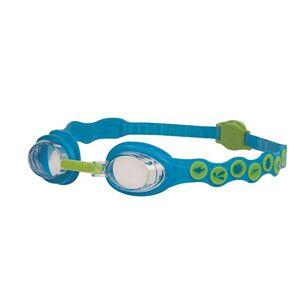 Speedo Gafas Natación Sea Squad Google Infants Rosa