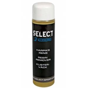 5703543133574 Eliminador Resina SELECT CLEANER 100 ml