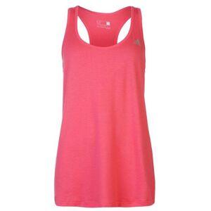 4057288019794 Camiseta adidas Prime Tank Mujer Negro Talla S