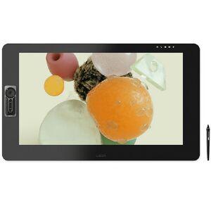 "Wacom Tableta gráfica - Wacom DTH3220 Cintiq Pro, 32"", UHD, Lápiz Pro Pen 2, Cristal pulido, Para Mac o PC"