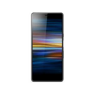 """Sony Móvil - Sony Xperia L2, Negro, 32 GB, 3 GB RAM, 5.7"""" HD+, Mediatek MT6762, 3300 mAh, Android"""