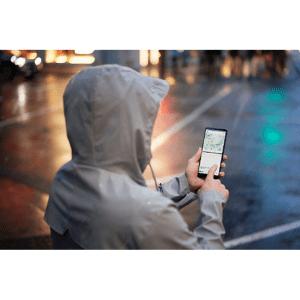 "Sony Móvil - Sony Xperia 1, Negro, 128 GB, 6 GB RAM, 6.5"", Snapdragon 8554, Android"