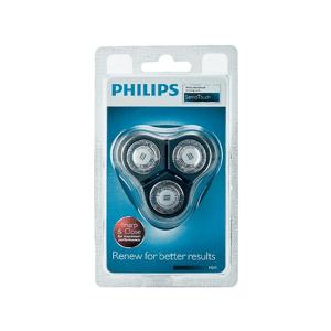 Philips Recambio para afeitadora - Philips RQ11 Cabezal de recambio para tu afeitadora