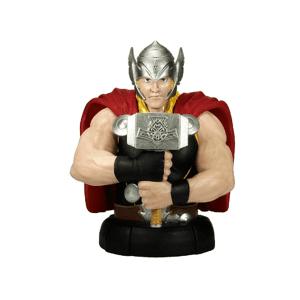 SHERWOOD Busto - Sherwood Thor, Super Héroes Marvel