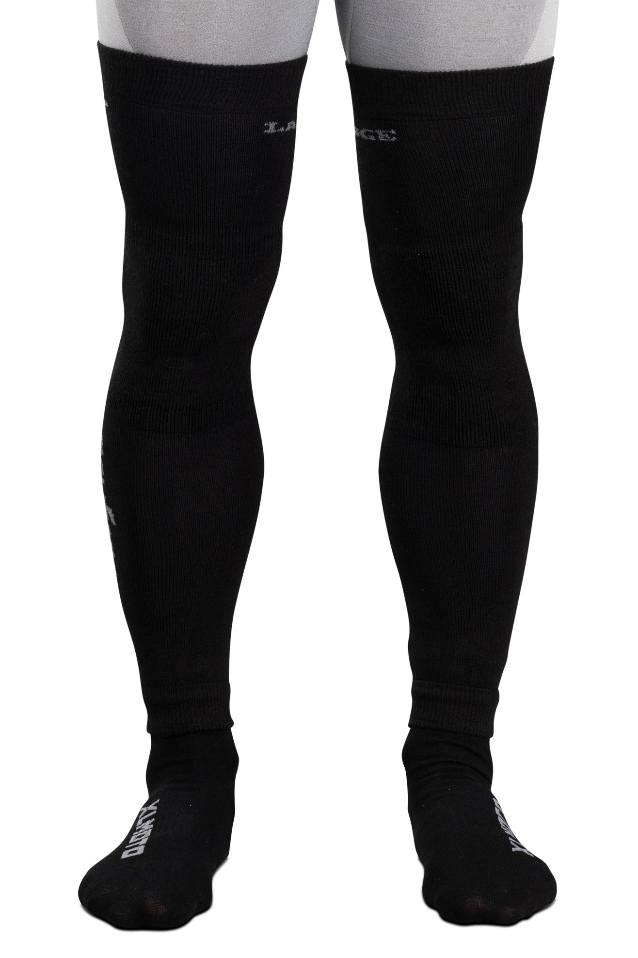 Spidi Pantalones Interiores  KT 12 Thermo Legging
