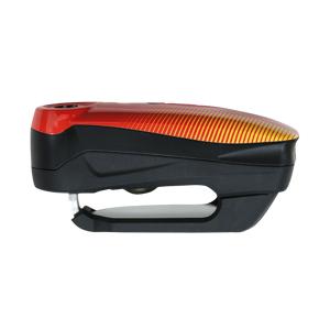 ABUS Bloqueo de Disco de Freno  7000 Detecto RS1 Alarm