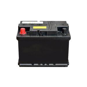 YUASA Batería YUASA YBX7053