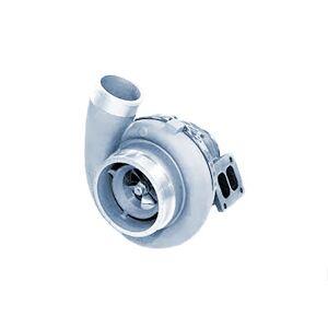 Turbo's Hoet Turbocompresor, sobrealimentación Turbo's Hoet 1103581