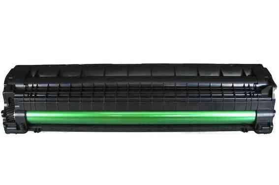 Samsung Mlt-d1042s Toner Compatible