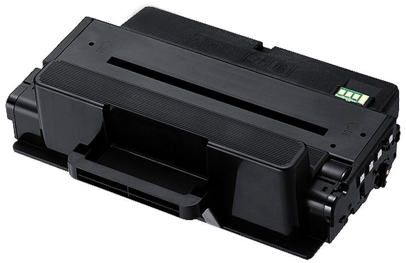 Samsung Mlt-d205l Toner Compatible