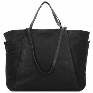 Aunts & Uncles Japan Sapporo Shopper Bolso totes 45 cm black