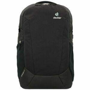 Deuter Gigant mochila 50 cm compartimento portátil Black