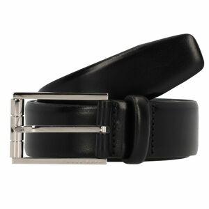 Boss Corys Cinturón piel Black 95cm
