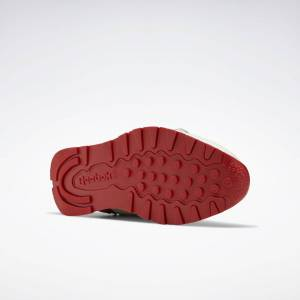Reebok Classic Leather Stomper