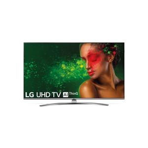 LG Television Led LG 75UM7600PL Ultra HD 4K