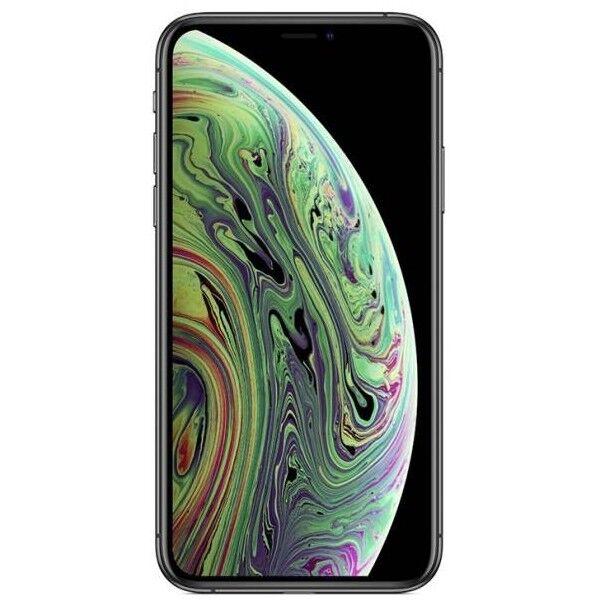 """Apple iPhone XS 64GB 5.8"""" Space Grey EU"""