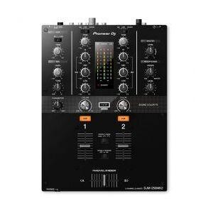 Pioneer DJ DJM-250 MK2 Mesa de mezclas DJ