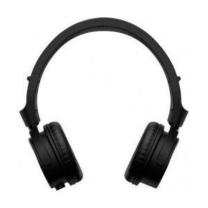 Pioneer DJ HDJ-S7-K