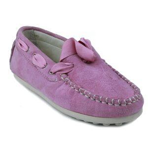 Oca Loca Shoes OCA LOCA MOCASIN ROSA  ROSA