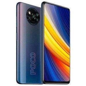 Xiaomi Poco X3 Pro 8gb Ram 256gb Negro