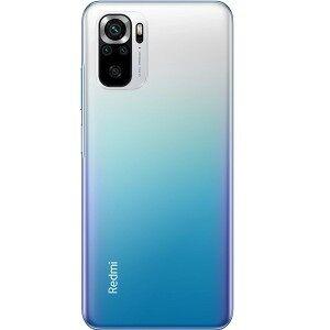 Xiaomi Redmi Note 10s Dual Sim 6gb Ram 128gb Azul