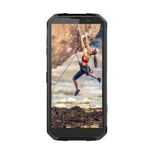 Blackview Bv9500plus 4g 64gb 4gb Ram Dual-Sim Black