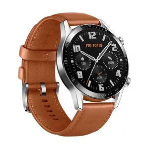 Bracelet Huawei Watch Gt2 Classic 46mm Brown