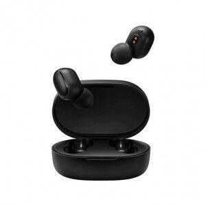 Xiaomi Auriculares Micro Xiaomi Mi Earbuds Basic 2