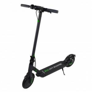 "Prixton Patinete eléctrico Eco City Scooter 8,5"" Prixton"