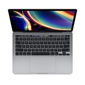 "Apple Macbook Pro 13"" Touch Bar Core i7 2,3Ghz   512GB SSD   32GB RAM   Gris Espacial"